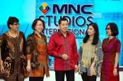 Pakai Harga Rp158, MNC Studios (MSIN) Siap Private Placement Rp164 Miliar
