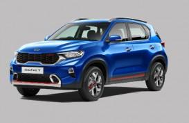 Penjualan 2020, Kia Motors Kantongi Laba Bersih Rp18,8 Triliun