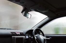 Lagi Musim Hujan, Ini Pentingnya Memasang Kaca Film Mobil