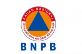 Masa Pandemi, BNPB Percepat Proses Pemberian Surat…