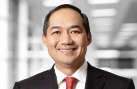 Perang Dagang AS-China, Mendag Ungkap Pilihan Indonesia