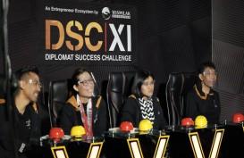 Inilah 3 Srikandi Muda Pemenang Diplomat Success Challenge XI