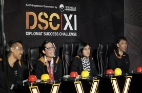 Inilah 3 Srikandi Muda Pemenang Diplomat Success Challenge…