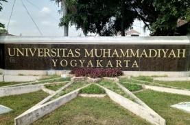 7 Universitas Muhammadiyah Terbaik Versi Webometrics,…