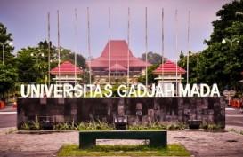 Simak! Ini Daftar 10 Universitas Terbaik Indonesia 2021 Versi Webometrics