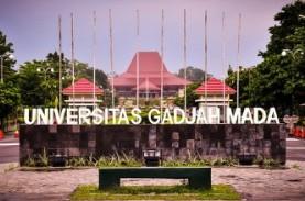 Simak! Ini Daftar 10 Universitas Terbaik Indonesia…