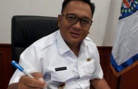 Wakil Wali Kota Depok Positif Covid-19 Jelang Vaksinasi Tahap Kedua