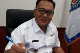 Wakil Wali Kota Depok Positif Covid-19 Jelang Vaksinasi…