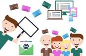 Iklan Digital di Tengah Covid-19, Afiliasi EXCL Nikmati Lonjakan 30 Persen