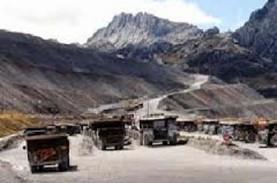 Pembangunan Smelter Freeport Lamban, DPR Minta BUMN…