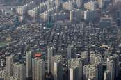 Jelang Perayaan Imlek, Korea Selatan Putuskan Perpanjang Pembatasan Sosial Ketat