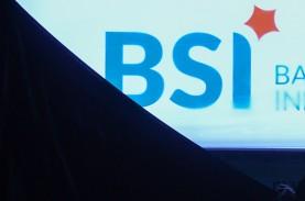 Sejarah Baru Bank Syariah Indonesia (BRIS), Naik Kelas…