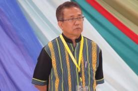 Harlah Ke-95 NU, PGI: Soal Toleransi, Indonesia Utang…
