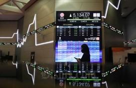 Bangun Toko dan Gudang, Damai Sejahtera Abadi (UFOE) Incar Rp46,2 Miliar dari IPO