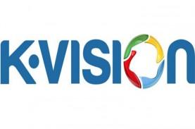 Sepanjang Januari 2021, K-Vision Catat Penjualan Set…