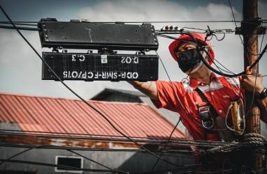 Lewat Karya Maju Terus Bersama IndiHome, Dimas Djay: Dedikasi untuk Perjuangan Bangsa di Era Pandemi