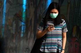 Pandemi, GoPay Dominasi Transaksi Digital