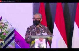 Bank Syariah Indonesia Resmi Beroperasi, OJK: Dongkrak Inklusi Keuangan