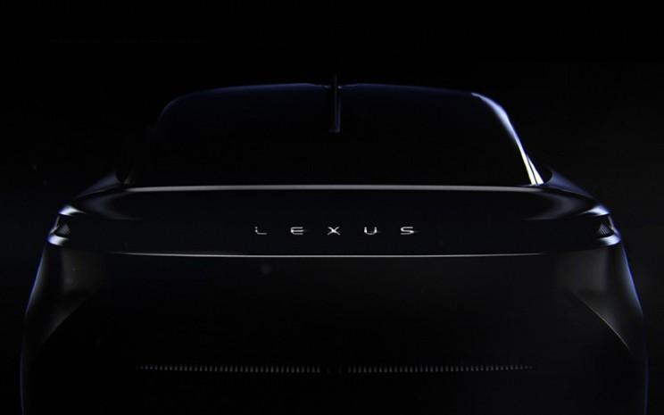 Laju kenaikan penjualan Lexus tersebut didorong oleh model ES dan RX, IS, dan LS baru, yang mulai dijual pada musim gugur 2020.  - Lexus