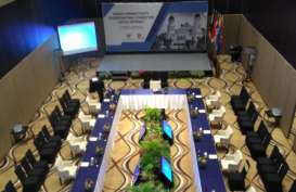 PO Hotel SemarangTawarkan Meeting Package Mulai Rp325.000