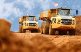 Segini Perkiraan Modal Awal Pembentukan Indonesia Battery Holding