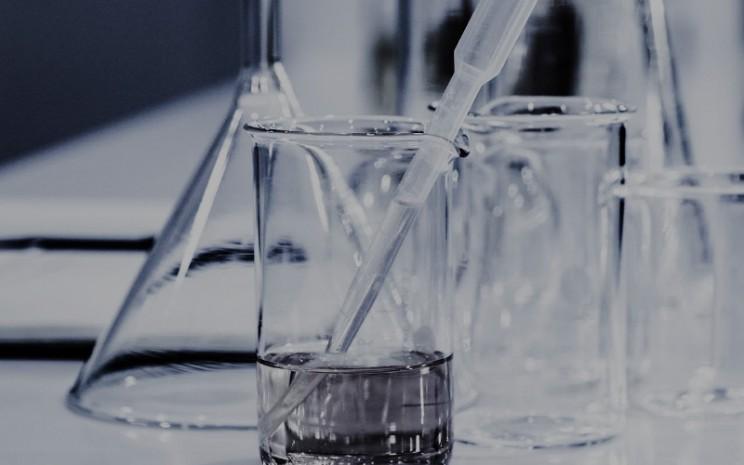 Daewoong Infion di Indonesia juga akan memproduksi produk bio Daewoong Pharmaceutical.  - Daewoong Pharmaceutical\\r\\n