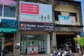 Bidik Kenaikan Transaksi 20 Persen, Ini Strategi LJ Hooker Indonesia