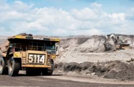 Harum Energy (HRUM) Beli Saham Perusahaan Nikel Rp1,1 Triliun