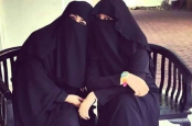Pesinetron Soraya Abdullah Meninggal Karena Infeksi Covid-19