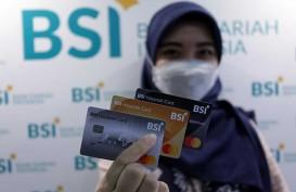 BSI Jadi Langkah Awal Indonesia Sebagai Pusat Ekonomi Syariah Global