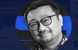 """Kudeta Demokrat, Mahfud MD hingga """"Pak Lurah"""" Diminta Buka Suara"""
