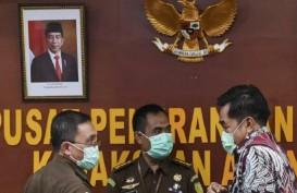 Bukan dari BPK, Kerugian Negara Kasus Asabri Masih Rekaan Penyidik
