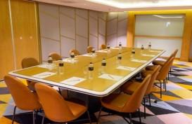 Louis Kienne Semarang Tawarkan Meeting Package Mulai Rp170.000