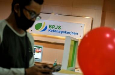 Buka-bukaan Soal Trik Investasi BP Jamsostek