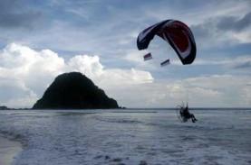 Cegah Penguasaan WN Asing, KKP Sertifikasi Pulau-Pulau…