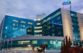 Emiten Rumah Sakit Milik Dato Thahir (SRAJ) Siapkan Belanja Modal Rp800 Miliar