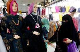Tetapkan Hari Hijab Nasional, Filipina Diapresiasi Muhammadiyah