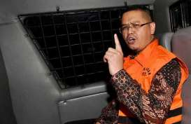 Panggil 2 Saksi, KPK Dalami Pidana Pencucian Uang Politisi PKS