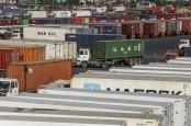 Kacau! Perdagangan Pangan Global Terpukul Krisis Kontainer