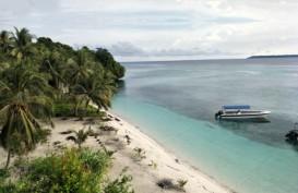 Penjualan Pulau Seharga Rp900 Juta di Selayar Mulai Diselidiki