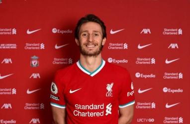 Realisasi Transfer Hari Terakhir Liga Inggris, Skotlandia, & Eropa