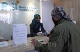 Bank Syariah Indonesia (BRIS) Incar Investor Timur Tengah, Ini 9 Kandidatnya