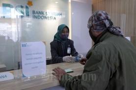 Bank Syariah Indonesia (BRIS) Incar Investor Timur…