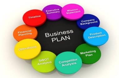 3 Cara Hasilkan Uang dan Bangun Bisnis Tanpa Mundur dari Pekerjaan Utama