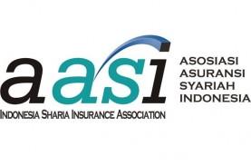 Alhamdulillah, Asuransi Syariah Lebih Stabil. 2021…