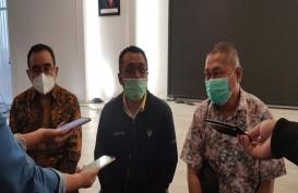 Incar Investasi Rp13 Triliun, Gubernur NTB Gencar Jaring Investor Daerah