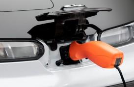 3 Perusahaan Aktif Nego Proyek Baterai Kendaraan Listrik, Termasuk Tesla