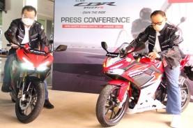 MPM Honda Jatim Proyeksikan Penjualan Tumbuh 15 Persen…