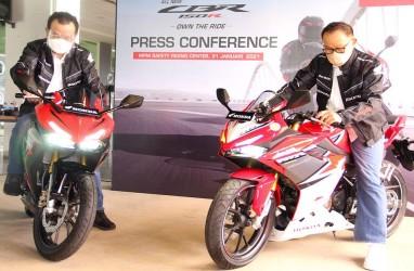 MPM Honda Jatim Proyeksikan Penjualan Tumbuh 15 Persen Tahun Ini