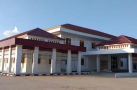 Kudeta Militer di Myanmar, MER-C Soroti Nasib RS Indonesia…